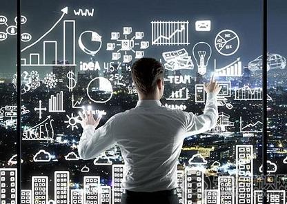 企业怎样用大数据分析做精细化运营