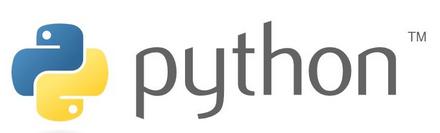 Python深入特殊方法与多范式