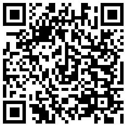 北京数据分享沙龙丨探秘数据可视化