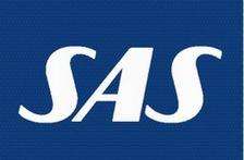 sas批量删除重复超过90%的变量