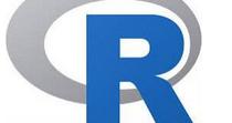 R语言函数收藏||字符串处理-grep/grepl/sub/gsub