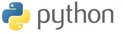 Python学习笔记—使用list和tuple