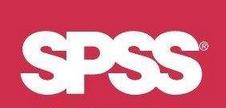 SPSS正交设计的操作