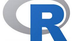 R语言:数据规范化、归一化