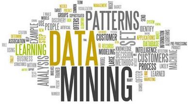 如何用大数据探索市场营销实践