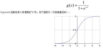 数据挖掘算法(logistic回归,<font color=