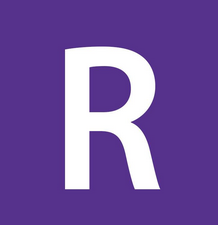 R语言玩数据:R语言和数据