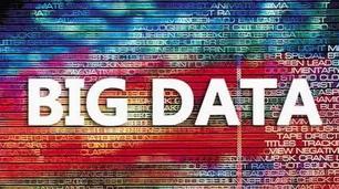 R语言玩数据:数据+算法+计算引擎+知识表达