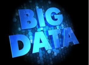数据挖掘大企业成功案例少 中小企业需求小