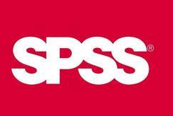 SPSS编程在Ridit分析中的应用