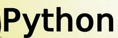 提高Python运行效率的六个窍门