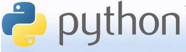 Python面试中8个必考问题