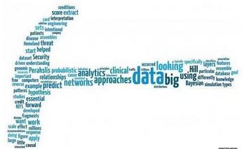 大数据应用从小做起?咱们聊聊微服务和大<font color=