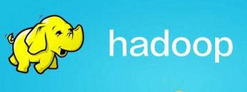 Hadoop+<font color=