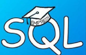 在PHP中全面阻止SQL注入式攻击