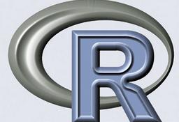R语言实现人工神经网络预测