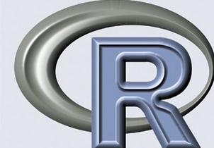 R语言里面的因子