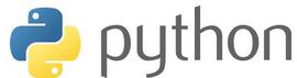 七个你现在就该学习Python的理由