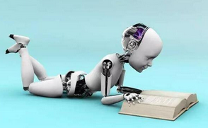 机器学习及大数据相关面试的职责和面试问题