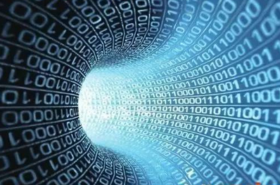 通过数据挖掘组织营销潜力的三个重要途径