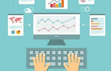 数据分析方法:非参数检验