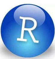 利用R语言的Boruta包进行特征选择