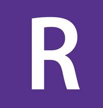 R语言通过parallel包实现多线程运行