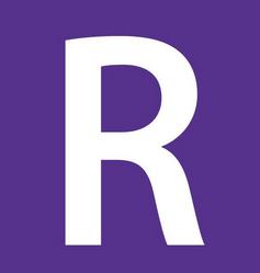 R内存管理与垃圾清理