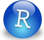 R语言利器之ddply和aggregate