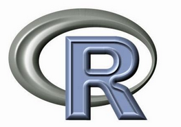 R语言因子