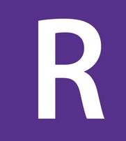 R语言函数