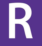 R语言列表