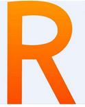 R语言数据帧