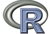R语言数据重塑