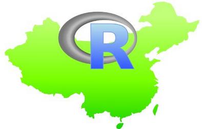 R语言处理CSV文件