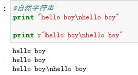 为什么Python被誉为全世界最高效的编程语言