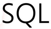 Sql Server 查询系统资源的使用情况