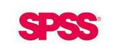 SPSS输出结果如何在word中设置小数点前面显示加0