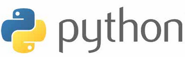 Python构造函数