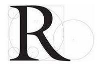 R语言典型相关分析