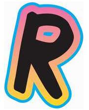 R语言<font color=
