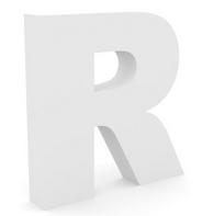R语言t检验