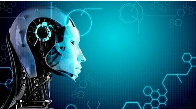 机器学习基本原理和概念