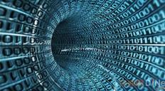 深入同步访问共享的可变数据分析