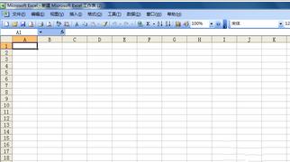 excel表格添加边框线内边框虚线的方法