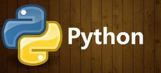 Python的Django框架中TEMPLATES项的设置教程