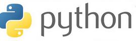 Python去掉字符串中空格的方法