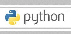 Python中用format函数格式化字符串的用法