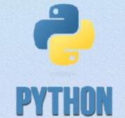 介绍Python中几个常用的类方法
