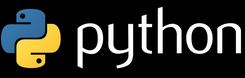 python的类变量和成员变量用法实例教程